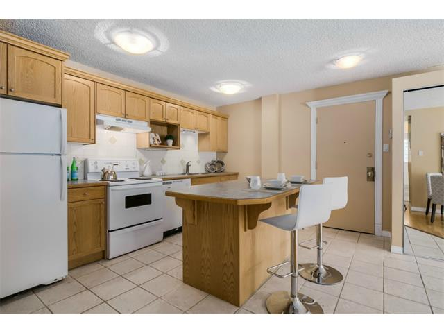 #201 126 24 AV SW - Mission Lowrise Apartment for sale, 2 Bedrooms (C4002045) #11