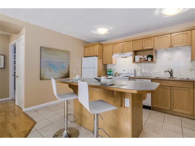 #201 126 24 AV SW - Mission Lowrise Apartment for sale, 2 Bedrooms (C4002045) #12