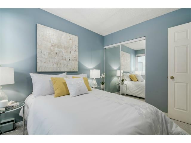 #201 126 24 AV SW - Mission Lowrise Apartment for sale, 2 Bedrooms (C4002045) #15