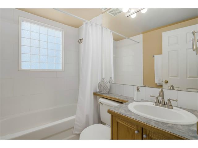 #201 126 24 AV SW - Mission Lowrise Apartment for sale, 2 Bedrooms (C4002045) #16