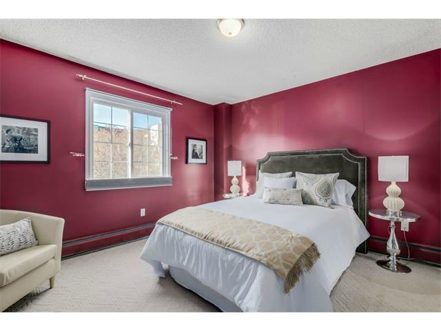 #201 126 24 AV SW - Mission Lowrise Apartment for sale, 2 Bedrooms (C4002045) #17