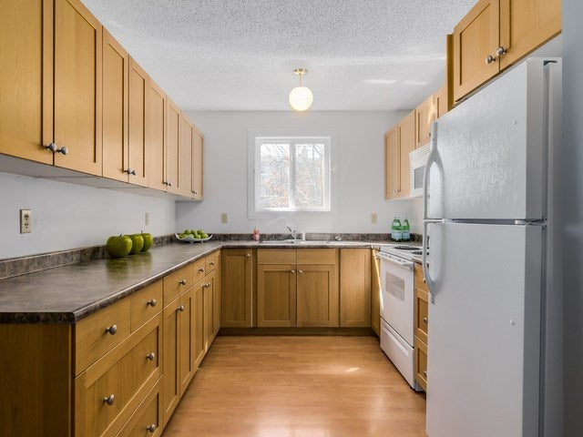 #B 1802 11 AV SW - Sunalta Lowrise Apartment for sale, 2 Bedrooms (C4005493) #10
