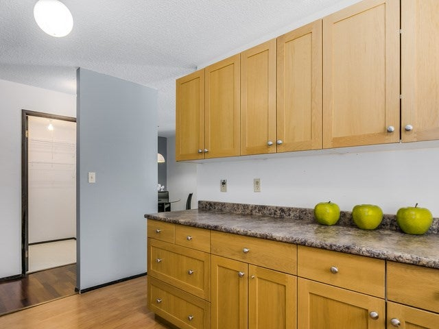 #B 1802 11 AV SW - Sunalta Lowrise Apartment for sale, 2 Bedrooms (C4005493) #13