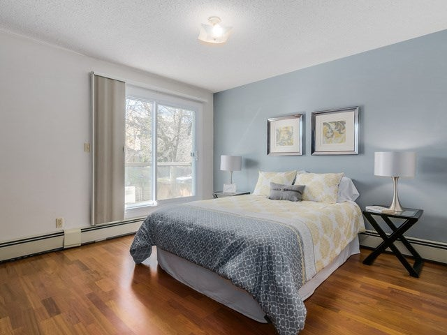 #B 1802 11 AV SW - Sunalta Lowrise Apartment for sale, 2 Bedrooms (C4005493) #14