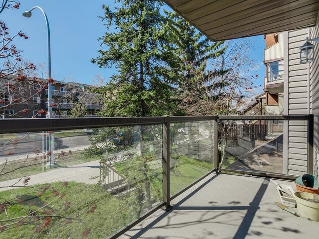 #B 1802 11 AV SW - Sunalta Lowrise Apartment for sale, 2 Bedrooms (C4005493) #21
