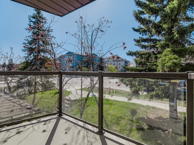 #B 1802 11 AV SW - Sunalta Lowrise Apartment for sale, 2 Bedrooms (C4005493) #22