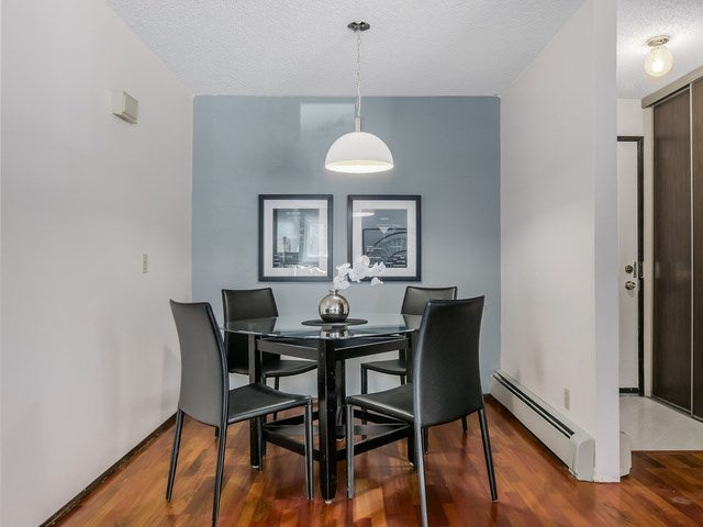 #B 1802 11 AV SW - Sunalta Lowrise Apartment for sale, 2 Bedrooms (C4005493) #5