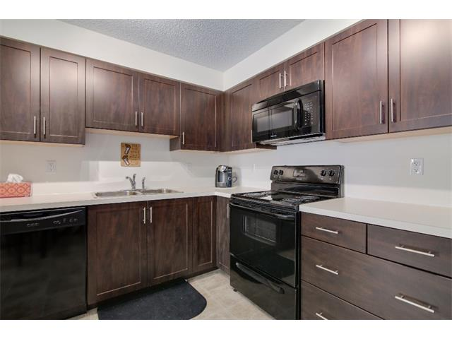 #3311 279 COPPERPOND CM SE - Copperfield Lowrise Apartment for sale, 2 Bedrooms (C4010773) #11