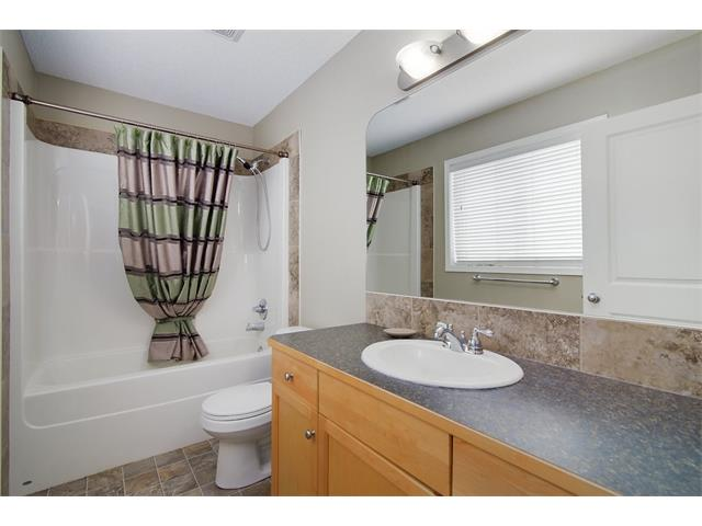 #103 800 YANKEE VALLEY BV SE - Big Springs Row House for sale, 2 Bedrooms (C4027165) #18