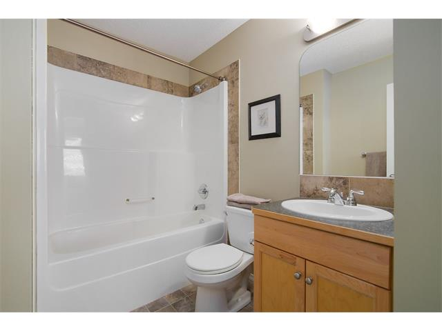 #103 800 YANKEE VALLEY BV SE - Big Springs Row House for sale, 2 Bedrooms (C4027165) #21