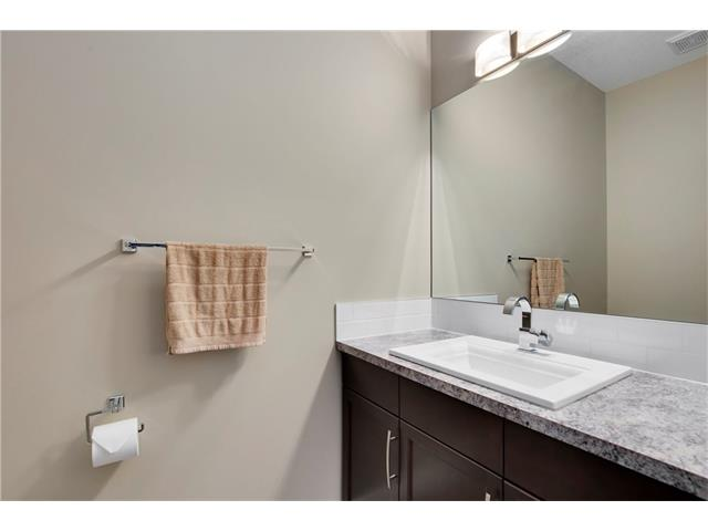 1405 EVANSTON SQ NW - Evanston Row House for sale, 3 Bedrooms (C4080352) #12