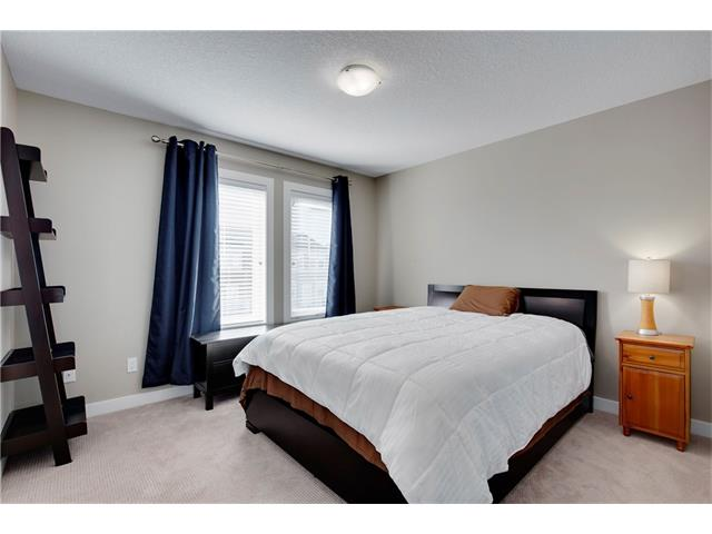 1405 EVANSTON SQ NW - Evanston Row House for sale, 3 Bedrooms (C4080352) #17