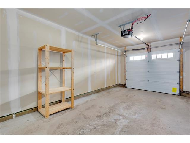 1405 EVANSTON SQ NW - Evanston Row House for sale, 3 Bedrooms (C4080352) #25