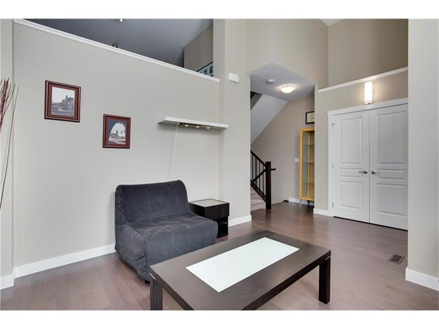 1405 EVANSTON SQ NW - Evanston Row House for sale, 3 Bedrooms (C4080352) #6
