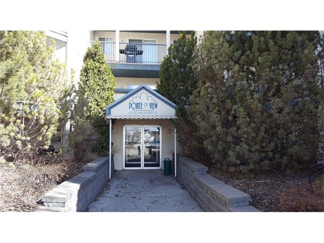 #116 10 DOVER PT SE - Dover Lowrise Apartment for sale, 2 Bedrooms (C4104454) #3