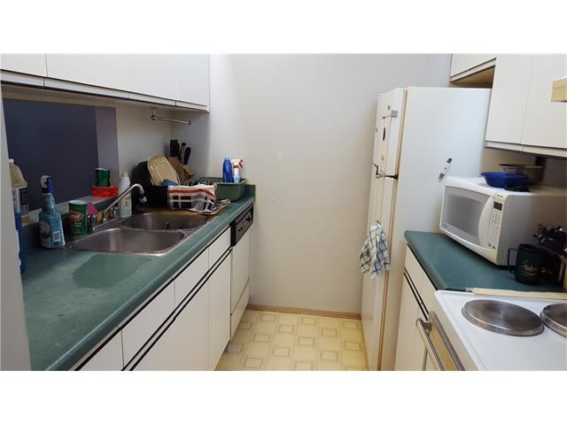 #116 10 DOVER PT SE - Dover Lowrise Apartment for sale, 2 Bedrooms (C4104454) #6