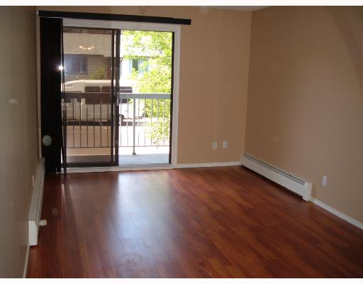 # 202 2140 17a St Sw - Bankview Lowrise Apartment for sale, 1 Bedroom (C3272823) #2
