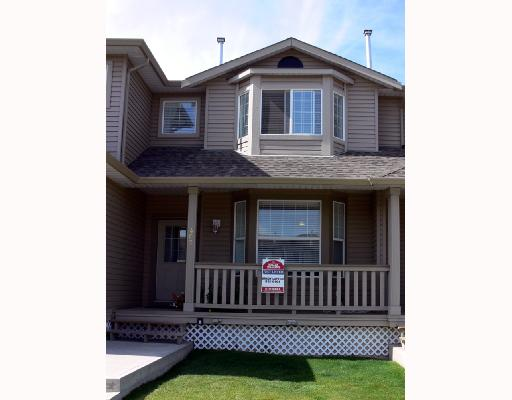 # 402 2006 Luxstone Bv Sw - Luxstone Row House for sale, 3 Bedrooms (C3284333) #1