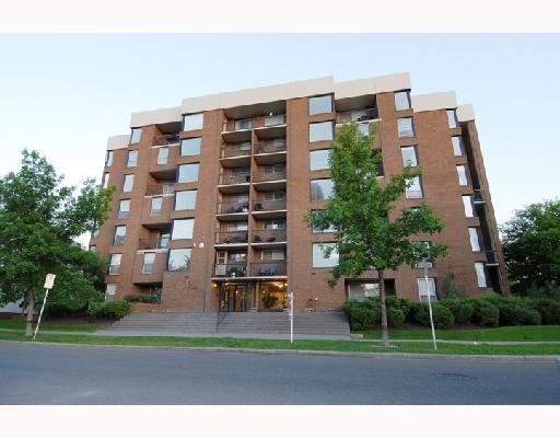 # 511 1123 13 Av Sw - Beltline Lowrise Apartment for sale, 1 Bedroom (C3360030) #1