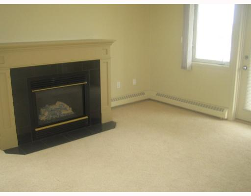 # 206 790 Kingsmere Cr Sw - Kingsland Lowrise Apartment for sale, 2 Bedrooms (C3383152) #3