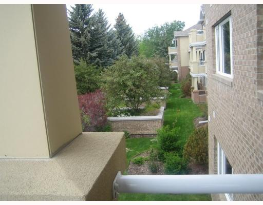 # 206 790 Kingsmere Cr Sw - Kingsland Lowrise Apartment for sale, 2 Bedrooms (C3383152) #5