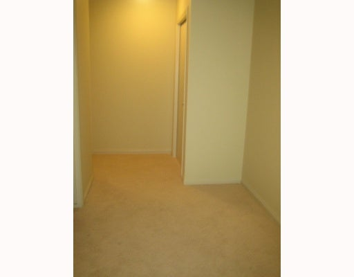 # 206 790 Kingsmere Cr Sw - Kingsland Lowrise Apartment for sale, 2 Bedrooms (C3383152) #11