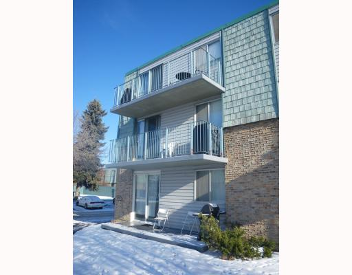 # 12c 80 Galbraith Dr Sw - Glamorgan Lowrise Apartment for sale, 2 Bedrooms (C3411302) #1