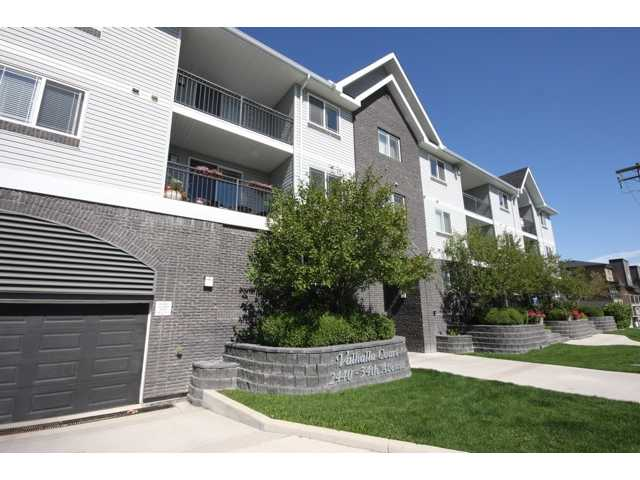 # 302 2440 34 Av Sw - South Calgary Lowrise Apartment for sale, 2 Bedrooms (C3429597) #1