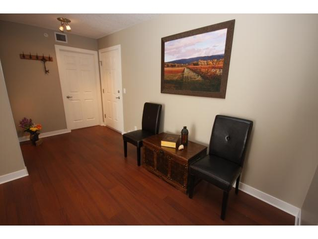 # 302 2440 34 Av Sw - South Calgary Lowrise Apartment for sale, 2 Bedrooms (C3429597) #3