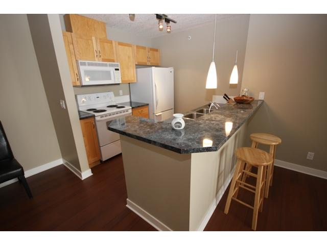 # 302 2440 34 Av Sw - South Calgary Lowrise Apartment for sale, 2 Bedrooms (C3429597) #4