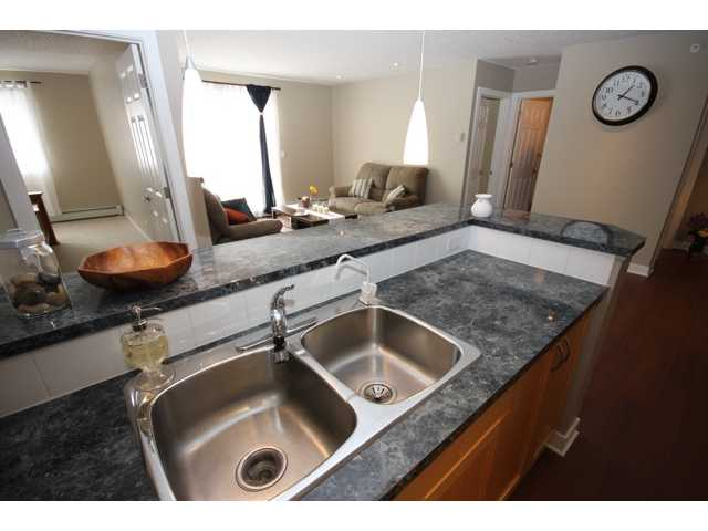 # 302 2440 34 Av Sw - South Calgary Lowrise Apartment for sale, 2 Bedrooms (C3429597) #7