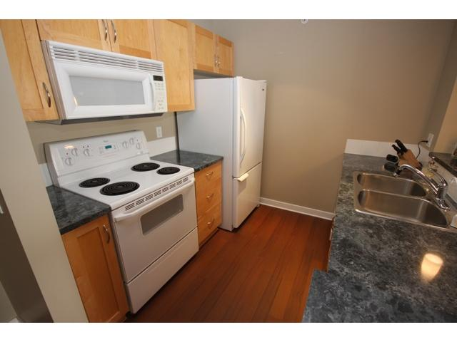 # 302 2440 34 Av Sw - South Calgary Lowrise Apartment for sale, 2 Bedrooms (C3429597) #8
