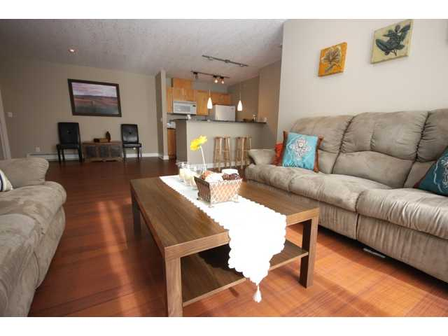 # 302 2440 34 Av Sw - South Calgary Lowrise Apartment for sale, 2 Bedrooms (C3429597) #10