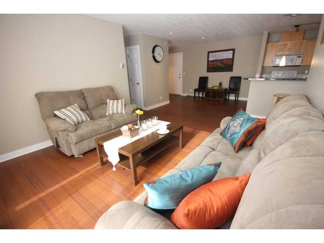 # 302 2440 34 Av Sw - South Calgary Lowrise Apartment for sale, 2 Bedrooms (C3429597) #11