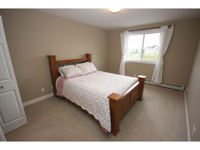 # 302 2440 34 Av Sw - South Calgary Lowrise Apartment for sale, 2 Bedrooms (C3429597) #12