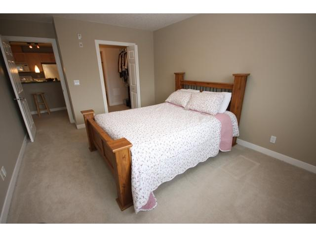 # 302 2440 34 Av Sw - South Calgary Lowrise Apartment for sale, 2 Bedrooms (C3429597) #13