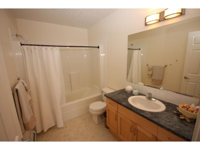 # 302 2440 34 Av Sw - South Calgary Lowrise Apartment for sale, 2 Bedrooms (C3429597) #15