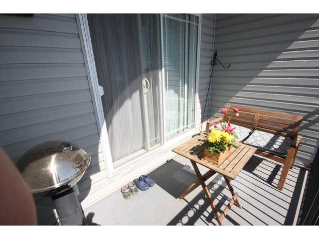 # 302 2440 34 Av Sw - South Calgary Lowrise Apartment for sale, 2 Bedrooms (C3429597) #18