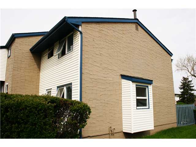 # 8 6440 4 St Nw - Thorncliffe Row House for sale, 2 Bedrooms (C3523101) #2