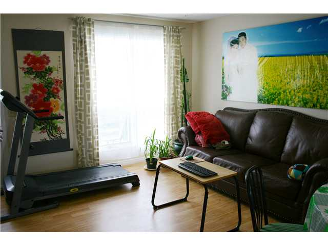 # 8 6440 4 St Nw - Thorncliffe Row House for sale, 2 Bedrooms (C3523101) #4