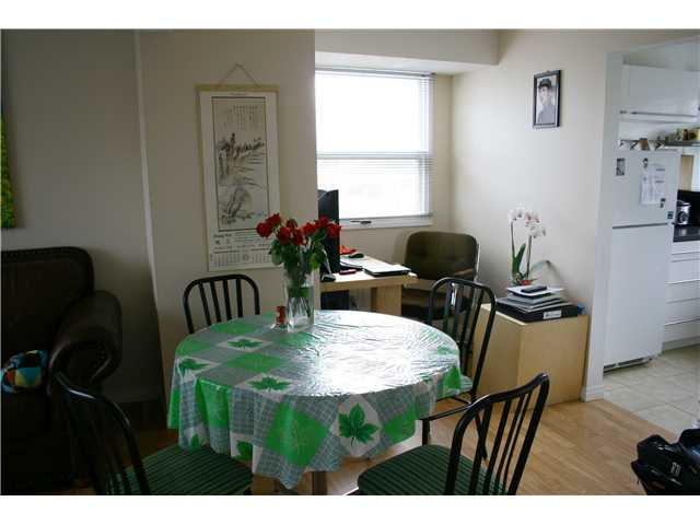 # 8 6440 4 St Nw - Thorncliffe Row House for sale, 2 Bedrooms (C3523101) #8