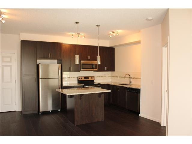 # 1402 279 Copperpond Cm Se - Copperfield Lowrise Apartment for sale, 2 Bedrooms (C3527666) #3