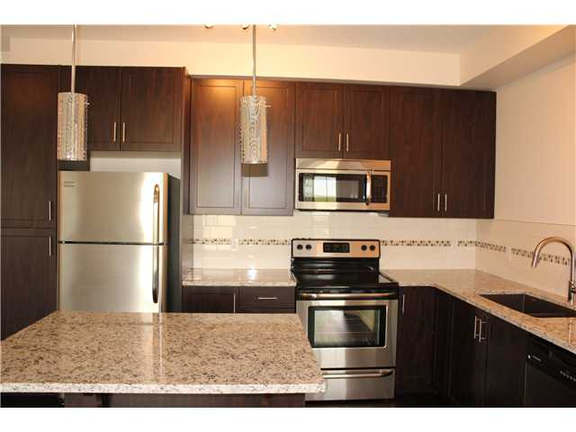 # 1402 279 Copperpond Cm Se - Copperfield Lowrise Apartment for sale, 2 Bedrooms (C3527666) #4