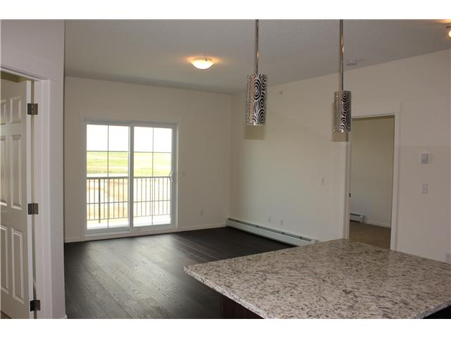 # 1402 279 Copperpond Cm Se - Copperfield Lowrise Apartment for sale, 2 Bedrooms (C3527666) #5