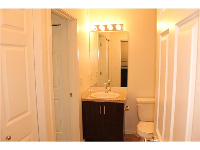 # 1402 279 Copperpond Cm Se - Copperfield Lowrise Apartment for sale, 2 Bedrooms (C3527666) #6