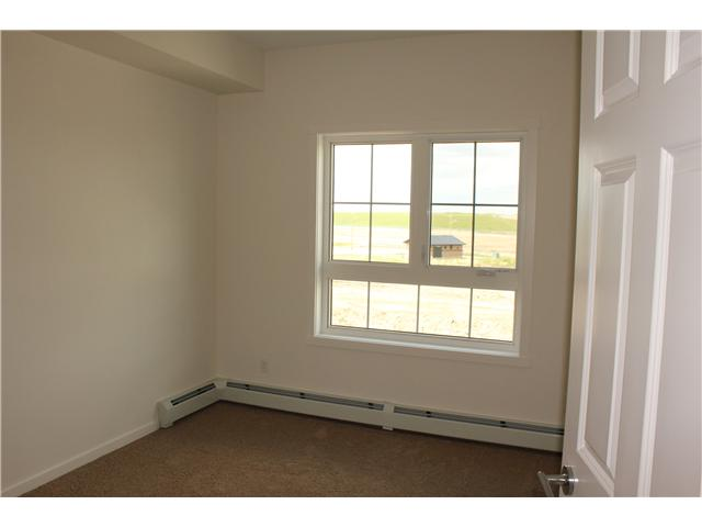 # 1402 279 Copperpond Cm Se - Copperfield Lowrise Apartment for sale, 2 Bedrooms (C3527666) #7