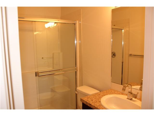 # 1402 279 Copperpond Cm Se - Copperfield Lowrise Apartment for sale, 2 Bedrooms (C3527666) #8