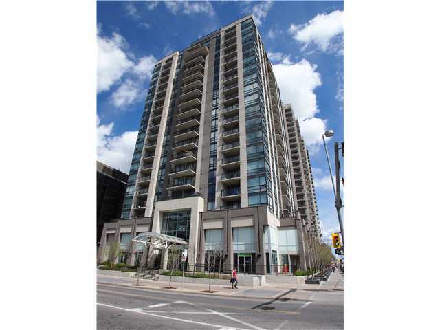 # 1802 1110 11 St Sw - Beltline Apartment High Rise for sale, 2 Bedrooms (C3544320) #1