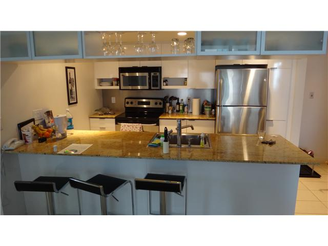# 1802 1110 11 St Sw - Beltline Apartment High Rise for sale, 2 Bedrooms (C3544320) #2