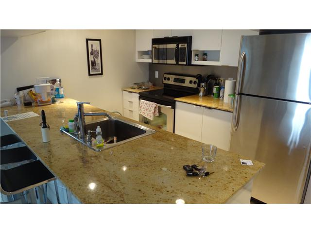 # 1802 1110 11 St Sw - Beltline Apartment High Rise for sale, 2 Bedrooms (C3544320) #3
